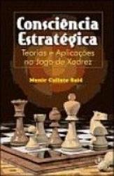 CONSCIENCIA ESTRATEGICA - 1