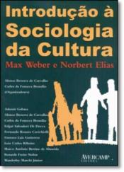 INTRODUCAO A SOCIOLOGIA DA CULTURA - 1ª