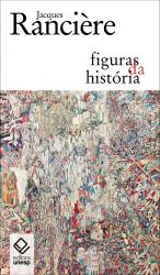 FIGURAS DA HISTÓRIA