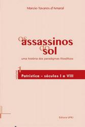 ASSASSINOS DO SOL, OS
