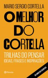 O MELHOR DO CORTELLA