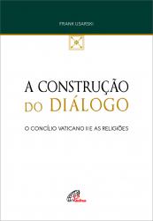 CONSTRUÇÃO DO DIÁLOGO, A