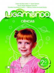 LIGAMUNDO - CIÊNCIAS - 2º ANO