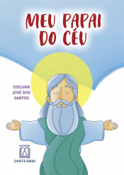 MEU PAPAI DO CÉU