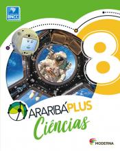 ARARIBÁ PLUS CIÊNCIAS - 8º ANO