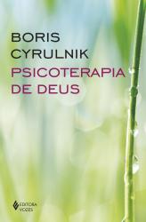 PSICOTERAPIA DE DEUS