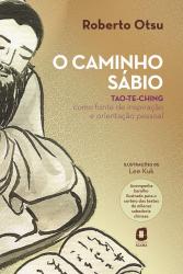 CAMINHO SÁBIO, O