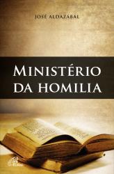 MINISTÉRIO DA HOMILIA