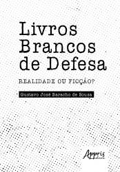 LIVROS BRANCOS DE DEFESA