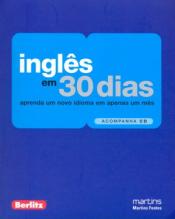 INGLES EM 30 DIAS