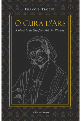 CURA DARS, O