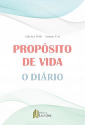 PROPÓSITO DE VIDA