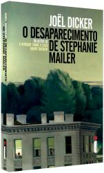 DESAPARECIMENTO DE STEPHANIE MAILER, O