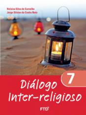 DIÁLOGO INTER-RELIGIOSO 7º ANO