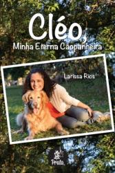 CLÉO MINHA ETERNA CAOPANHEIRA