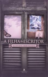 FILHA DO ESCRITOR, A - 1ª