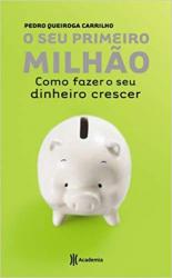 SEU PRIMEIRO MILHAO, O