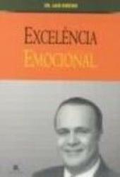 EXCELENCIA EMOCIONAL