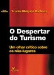 DESPERTAR DO TURISMO, O - 1