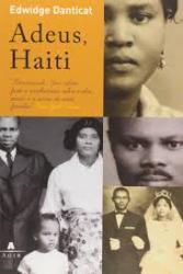ADEUS, HAITI - 1