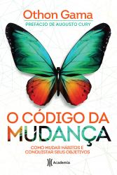 CÓDIGO DA MUDANÇA, O