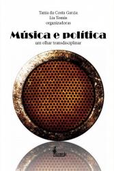 MUSICA E POLITICA - 1