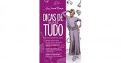 DICAS DE QUASE TUDO - 1ª