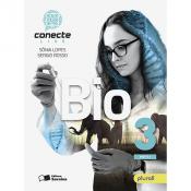 CONECTE BIOLOGIA - VOLUME 3