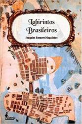 LABIRINTOS BRASILEIROS - 1º
