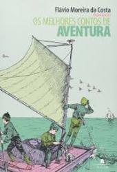 MELHORES CONTOS DE AVENTURAS, OS - 1