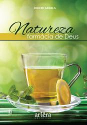 NATUREZA FARMÁCIA DE DEUS