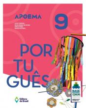 APOEMA PORTUGUÊS - 9º ANO