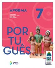 APOEMA PORTUGUÊS - 7º ANO