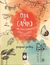 GUIA DE CAMPO PARA JOVENS EXPLORADORES