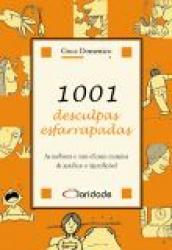 1001 DESCULPAS ESFARRAPADAS