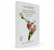 DISCÍPULOS MISSIONÁRIOS GUARDIÕES DA CASA COMUM