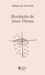 REVELAÇÕES DO AMOR DIVINO