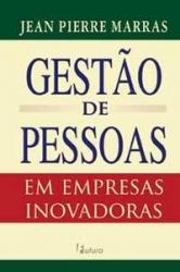 GESTAO DE PESSOAS EM EMPRESAS INOVADORAS