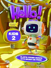 HELLO KIDS 2