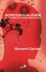 HOMOSSEXUALIDADE - NEUROCIÊNCIAS E ORIENTAÇÃO SEXUAL