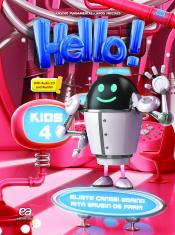 HELLO KIDS 4