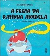 FESTA DA RATINHA ANABELA, A