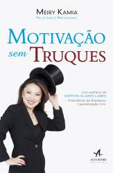 MOTIVACAO SEM TRUQUES - 1ª