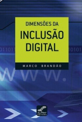 DIMENSOES DA INCLUSAO DIGITAL - 1º
