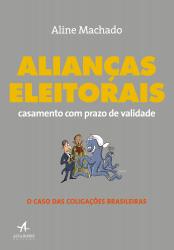 ALIANÇAS ELEITORAIS