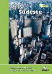 REGIAO SUDESTE - COLECAO EXPEDICAO BRASIL