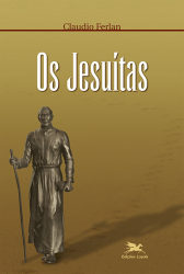 JESUÍTAS, OS