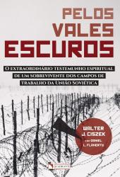 PELOS VALES ESCUROS