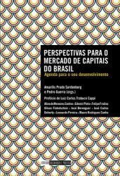 PERSPECTIVAS PARA O MERCADO DE CAPITAIS DO BRASIL