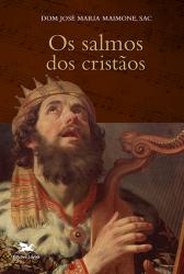 SALMOS DOS CRISTÃOS, OS